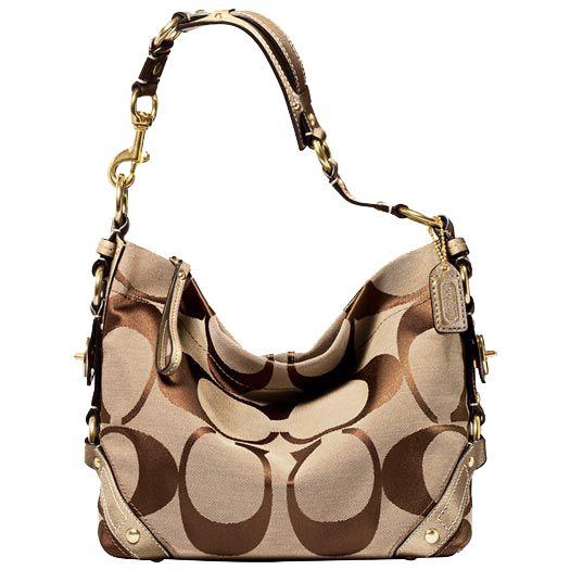 Coach carly purseCoaches Handbags, Coach Handbags, Coach Bags, Style, Coaches Purses, Coaches Outlets, Coach Purses, Coaches Bags, New Products
