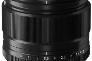 According to Fujifilm, portrait lens by Fujinon XF56mm F1.2 R image quality superior to full-frame equivalents http://yournewsticker.com/2014/01/according-fujifilm-portrait-lens-fujinon-xf56mm-f1-2-r-image-quality-superior-full-frame-equivalents.html