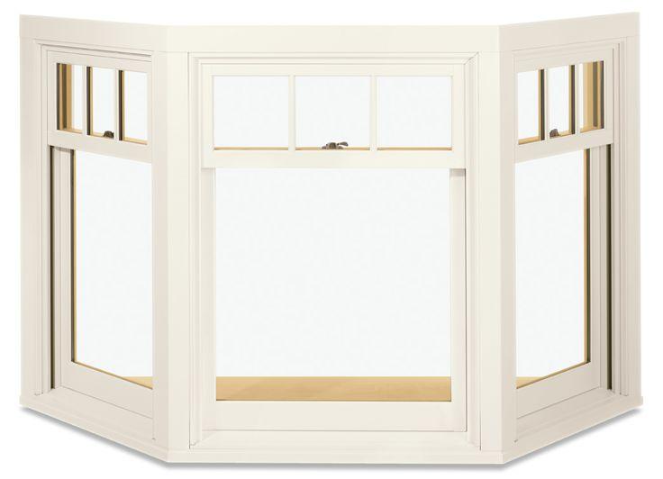 17 Best Windows Images On Pinterest Casement Windows