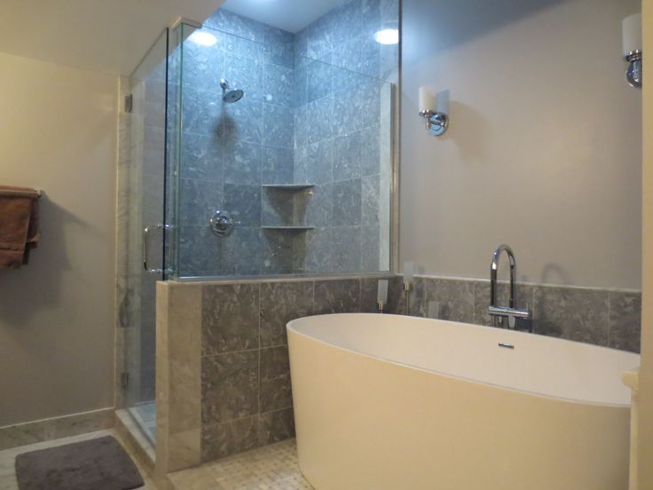 14 best Bathroom Remodeling Chicago images on Pinterest Bathroom