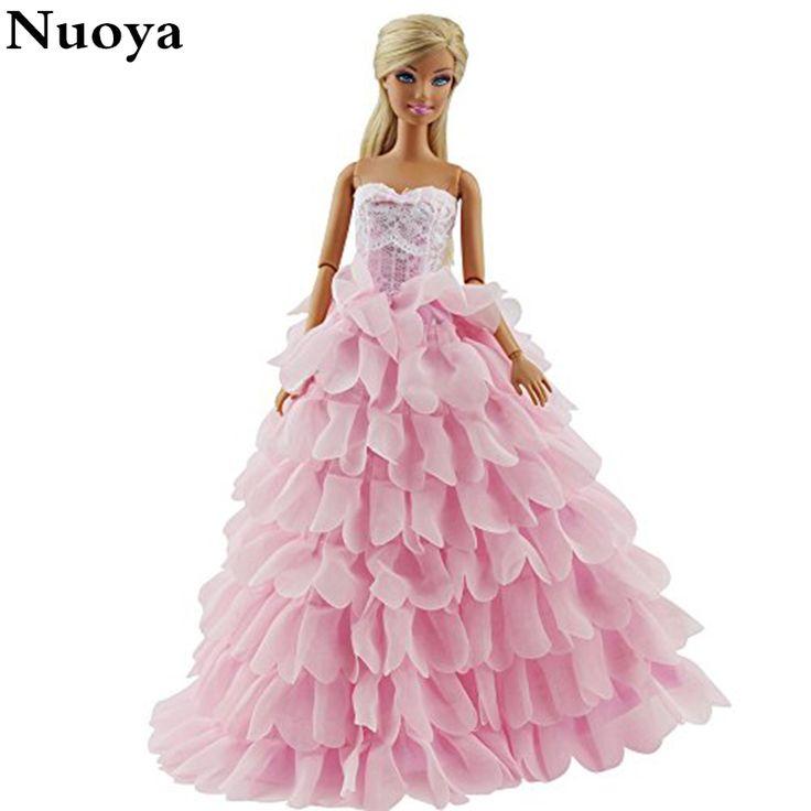 1000 Id 233 Es Sur Le Th 232 Me Roupas Para Barbie Sur Pinterest