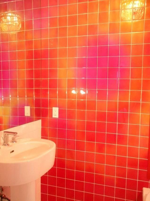 Moving Color Tiles 11 best tile images on pinterest | glass tiles, bathroom ideas and