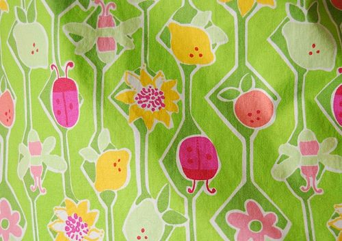 Fall Southern Prep Wallpapers 13 Best Lilly Pulitzer Frog Prints Images On Pinterest