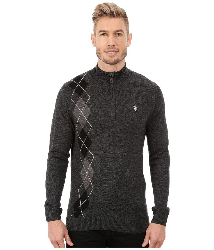 polo-sweater-for-men
