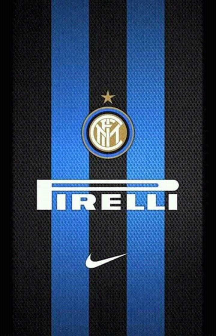 Inter Mailand / Logo