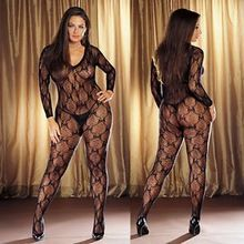 adult costumes sexy lingerie fishnet body stocking  Best buy follow this link http://shopingayo.space