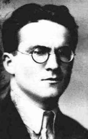 Mircea Eliade quotes quotations and aphorisms from OpenQuotes #quotes #quotations #aphorisms #openquotes #citation