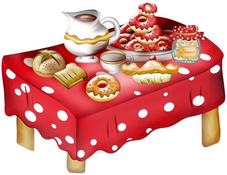 Image result for home baking clipart