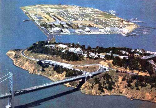Richard Carr S Treasure Island