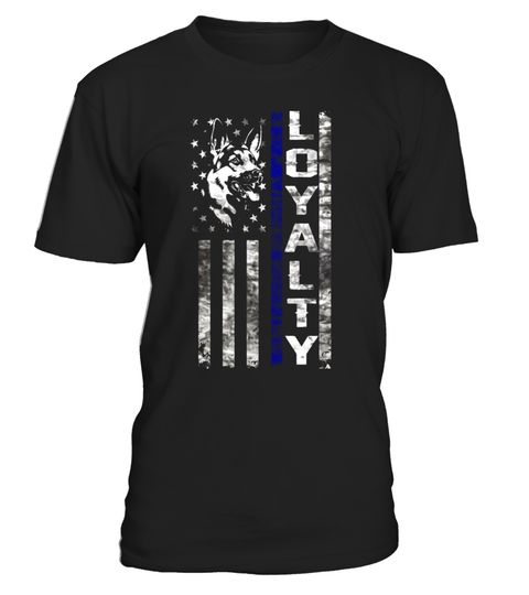 "# Thin Blue Line Loyalty T-Shirt - K9 and Usa Flag distressed .  Special Offer, not available in shops      Comes in a variety of styles and colours      Buy yours now before it is too late!      Secured payment via Visa / Mastercard / Amex / PayPal      How to place an order            Choose the model from the drop-down menu      Click on ""Buy it now""      Choose the size and the quantity      Add your delivery address and bank details      And that's it!      Tags: state police t shirt…"
