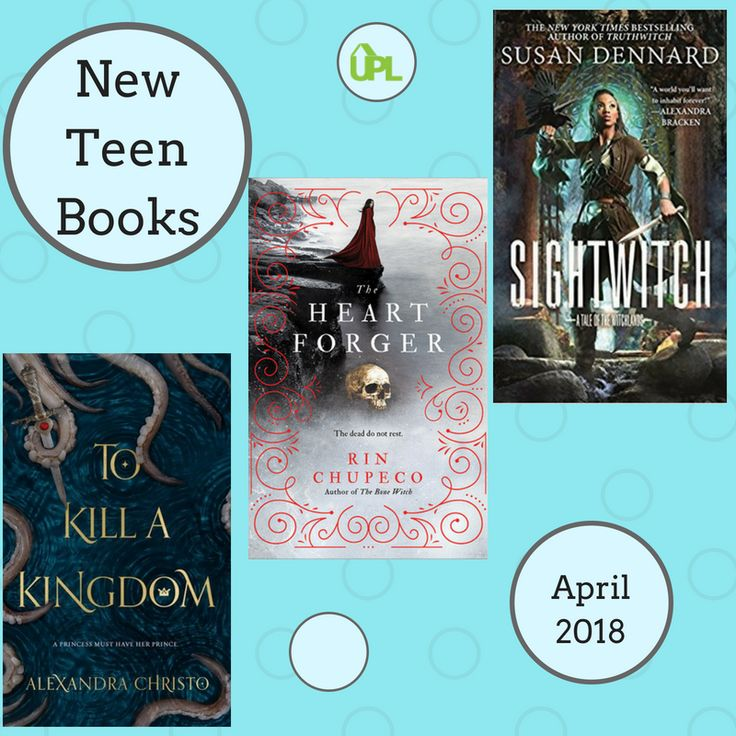 Literary News From All Corners Of The World: 107 Best Teen Corner Images On Pinterest