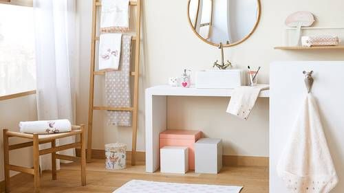 10 Things We're Loving From Zara Home's (New!) Kids Collection