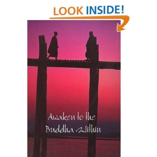 Awaken to the Buddha Within: Venerable Wuling:  Amazon.com