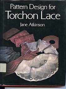 Torchon Lace – serena stella – Webová alba Picasa