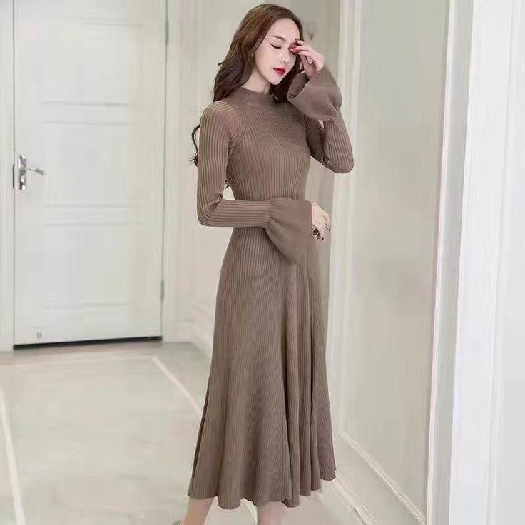 Платье в стиле Коко Шанель трикотажное! 5900 руб