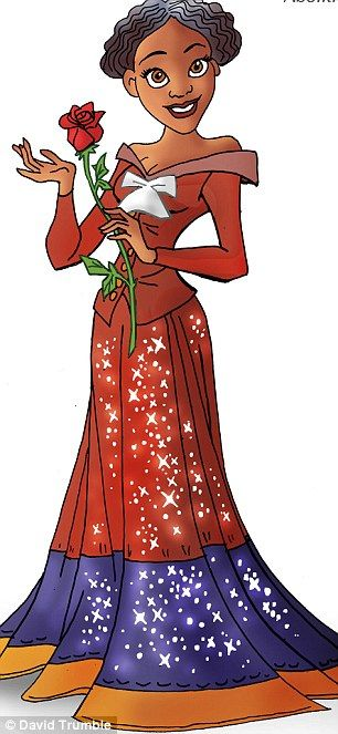 princess archetype Altogether, moana is a different kind of disney princess movie, one that bucks the studio's female protagonist conventions and subverts the archetype established in the mouse house's early years and renaissance era disney has been criticized over the years for its movies portraying unrealistic female characters as well as imply romantic love.