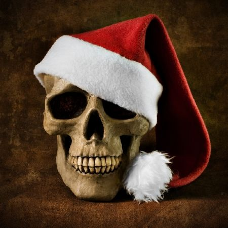 http://www.ilovehalloween.net/entertainment/2015/11/13/ho-ho-horror-the-10-best-scary-christmas-movies