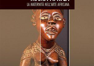 La maternità nell'arte africana, le immagini di una grande collezione