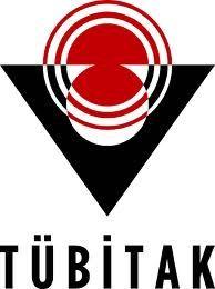 TÜBITAK Graduate Scholarship Program for Least Developed Countries in Turkey, 2014