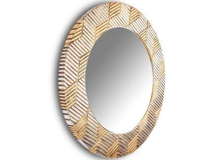 "Зеркало ""FASHION ADEPTNESS"""