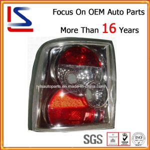 Auto Tail Lamp for Opel Vectra Crystal (LS-OPL-011) on Made-in-China.com