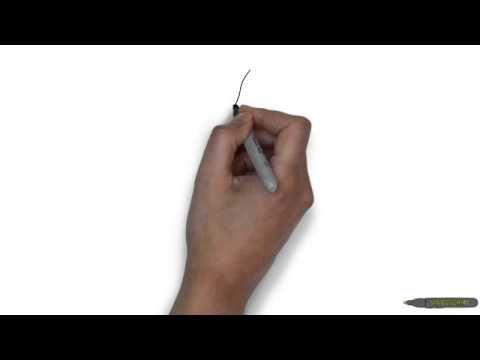 Meta-ethics revision video 2/6