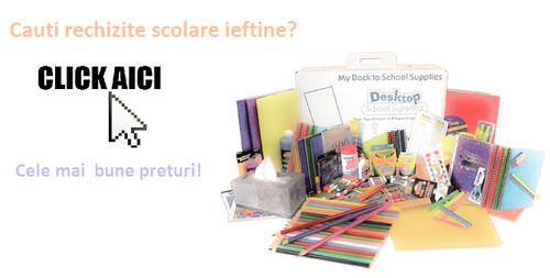 www.rechizite-scolare.tumblr.com