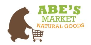 Buy Organic Food Online Cheaper and Quicker: Abe's Market
