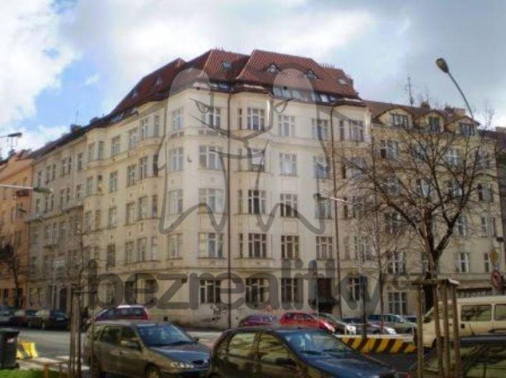 Prodej bytu 3+kk, 90m² bez realitky, hlavní foto ZATIM se nelze ZISKAT kontakt na majitele, 3.560.000