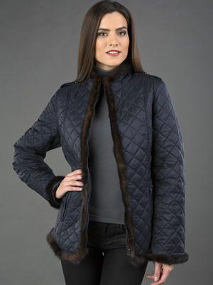 Женские куртки на осень 2017 и фото самых модных фасонов курток сезона 2017