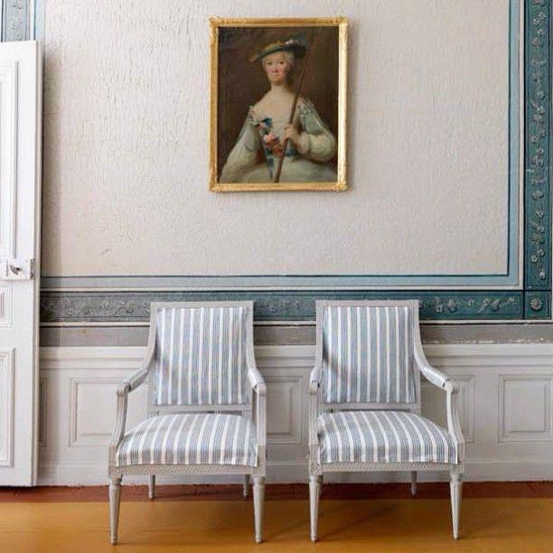 Swedish Interiors 289 best chez gustave images on pinterest | swedish style