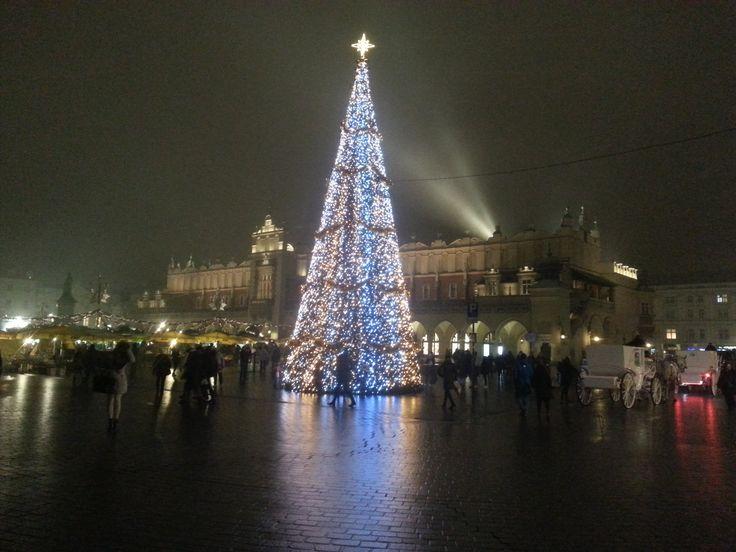 Zdjęcia - Targi Bożonarodzeniowe #Kraków 2014 http://praktycznyprzewodnik.blogspot.com/2014/12/krakow-targi-bozonarodzeniowe-2014.html