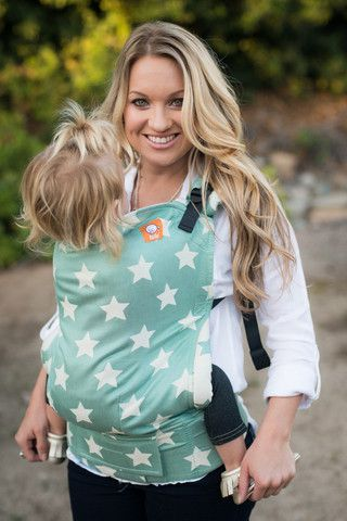 Tula Glow Nebula TULA BABY CARRIER- my mission in life is to score this in a full standard!