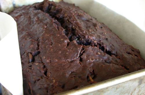 OMG this is the most amazing chocolate cake ever and it's wheat-free, gluten-free and high in protein. http://180nutrition.com.au/category/recipes/