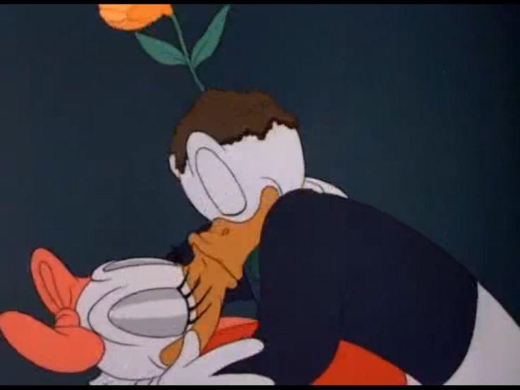 Daisy duck sex porn bilder