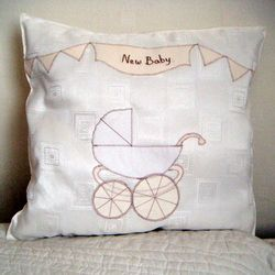 MollyCoddles Cushions'n Gifts - Home