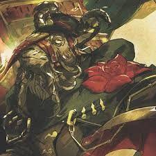 Картинки по запросу overlord 41 supreme beings