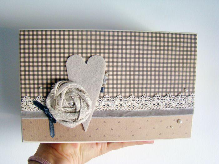 """talleres 2012 - la caja de la colección de papeles """"1921"""" - naltin.blogspot.com"""