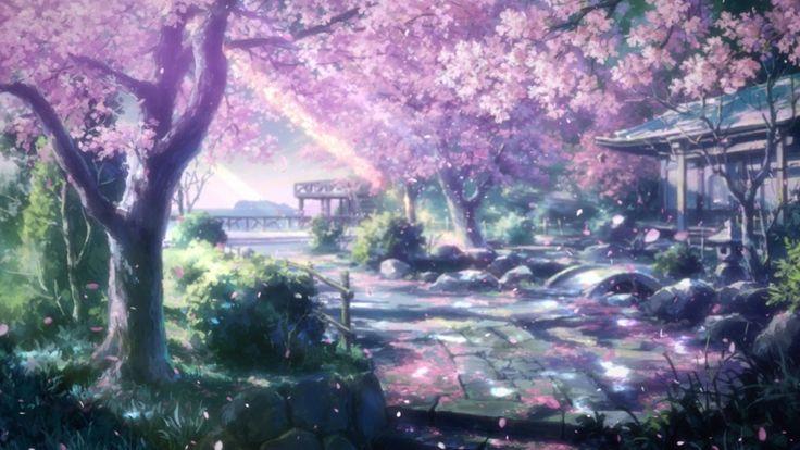 Carnival Backgrounds Free Download | PixelsTalk.Net |Manga Japanese Animation