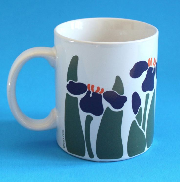 76 Best Images About Marvelous Mugs On Pinterest