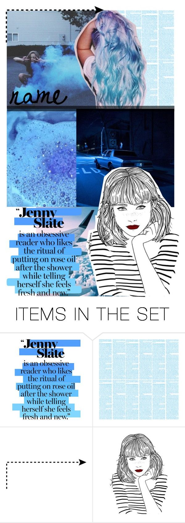 """"""";; open phone wallpaper 