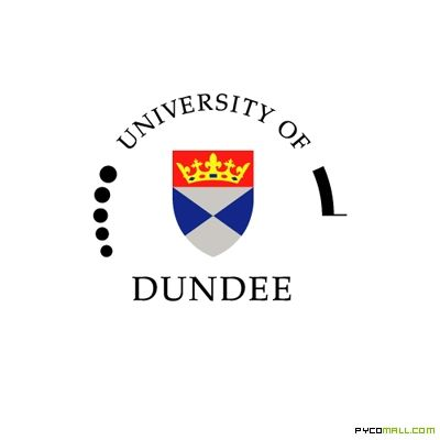I have a BSc(Hons) in Digital Interaction Design from the University of Dundee. I graduated with highest possible grade: First class.