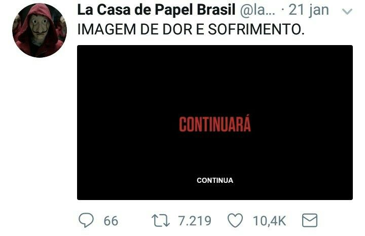 Aaaaaaaaaaaaaaa Frases De Filmes Casa De Papelao Series E Filmes