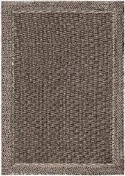 DYWAN BA GRACE względu na spokojną kolorystykę oraz delikatny wzór idealnie pasuje zarówno do nowoczesnych jak i kasycznych pomieszczeń#designe#Komfort#dywan