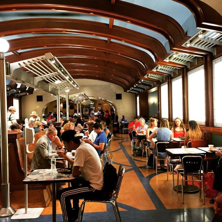 157 Best New York City Grand Central Terminal Images On Pinterest Cbh Luggage Storage In Nyc Wwwcbhluggagestoragecom