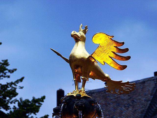 Goslar | Flickr - Photo Sharing!