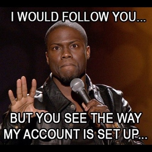 Funny Kevin Meme : Images about kevin hart ily on pinterest