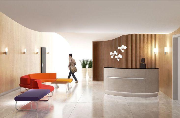 Siedzisko LEGVAN #elzap #meblebiurowe #meble #furniture #poland #warsaw #krakow #katowice #office #design #officedesign #officefurniture #colorful #sofa  www.elzap.eu www.krzesla.krakow.pl www.meble-metalowe.com