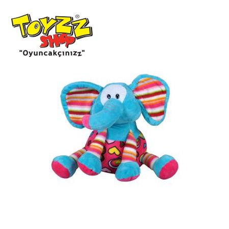 Bayram hediyeleri için acele etmeyin! Bu bayram sevdiklerinizin tüm dileklerini Toyzz Shop mağazalarından gerçeğe dönüştürebilirsiniz…