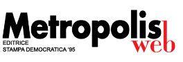 Deiulemar, corteo e polemiche: il comitato dei creditori prende le distanze dai risparmiatori - Cronaca - TORRE DEL GRECO - MetropolisWeb